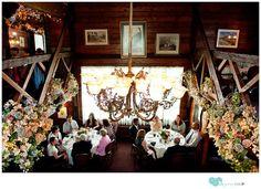 127 best Unique NJ Venues images on Pinterest | Wedding stuff ...