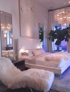 500+ Furniture ideas in 2020 | furniture, home decor, home