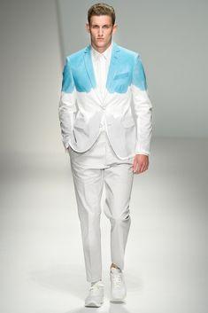 bb079988051d7 27 Top Men s Fashion images