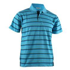 Bcpolo New Men's Striped Polo Shirt Golf, Casual Pique Short Sleeves Polo Shirt (M(US-Small)) BCPOLO,http://www.amazon.com/dp/B00IS31VFO/ref=cm_sw_r_pi_dp_qBLAtb04EN8RAZQW