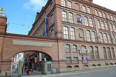Cities In Finland, Helsinki, Homeland, Statues, Multi Story Building, Photo And Video, Architecture, City, Finland