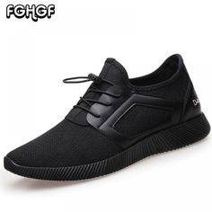 running shoes for men stability sport shoes woman autumn winter trainning sneakers women breathable men outdoor tennis shoes New Chic Shoes, Best Casual Shoes, Casual Outfits, Best Trail Running Shoes, Running Shoes For Men, Shoes Men, Sneakers Women, Men's Shoes, Shoes Sneakers