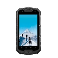 Disadvantages To Cell Phones Waterproof Phone, Phone 4, All Mobile Phones, Outdoor Tools, Android 4, Dual Sim, Quad, Cell Phone Accessories, Smartphone