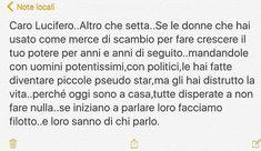 """Lorenzo Crespi, AresGate: """"Il vostro silenzio da una vita è una vergogna"""". Continuano le indiscrezioni sulla vicenda AresGate che coinvolge"""