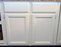 """How to Install Hidden Hinges on Cabinet Doors/HomeStagingBloomingtonIL """"It's all in the details."""" We hear it all the time, and how true it is. We all know that one of those details that can give a boost to tired cabinetry is new hardware. Hidden Hinges Cabinets, Kitchen Cabinets Hinges, Hidden Cabinet, Old Cabinets, Kitchen Doors, Cabinet Hardware, Updating Cabinets, Replacement Kitchen Cabinet Doors, Cabinet Trim"""