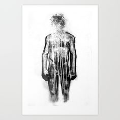 Mono-Mania by John Derek Simmons