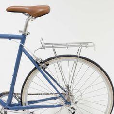 Bikes 55406 Local Bikes Bikes Racks