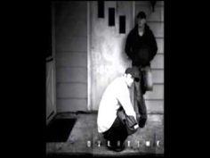 TP & Esco's Newest - Overtime (Promo Single 2013)