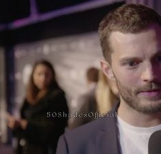 Our #JamieDornan didn't win the award for 'Best Supporting Actor', but he was nominated and we know he is amazing. That's what matters  #BIFA2016