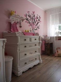 #Nursery #Babykamer