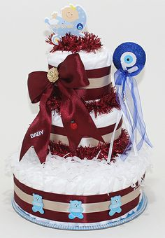 www. Venus, Children, Cake, Pasta, Young Children, Boys, Kids, Kuchen, Torte