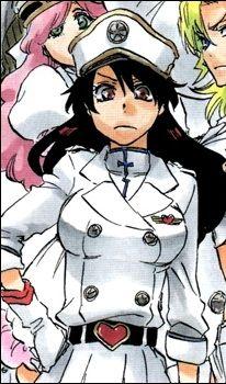 Bambietta Basterbine | Bleach Bleach Anime Art, Manga Bleach, Bleach Fanart, Bleach Pictures, Manga Pictures, Manga Anime, Manga Art, Bleach Characters, Anime Characters