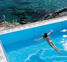 Elounda Peninsula All Suite Hotel (Eloúnda, Grekio)