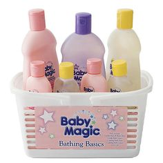 Baby Magic Cologne | Baby Magic Products | Pinterest | Babies ...