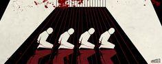 Miscelánea Penal aprobada por diputados avala la tortura; organismos piden al Senado rechazarla