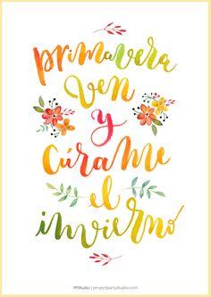 Pineado por H A B I T A N 2 http://habitandos.blogspot.com.es Ppstudio_free_primavera_blog