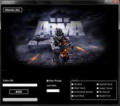 Marksmen DLC   Arma 3   Arma 3, Weapons