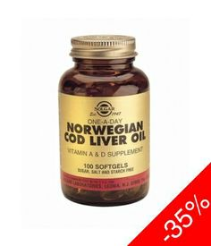 A & D Supplement) A natural source of vitamins A D Omega 3, The Green Parrot, Sources Of Vitamin A, Cod Liver Oil, Health Questions, Fish Oil, Alternative Health, Soap Making, Candle Jars
