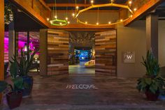 Get ready to recharge at our Luxury Puerto Rico Resort, as you find yourself in an undiscovered Caribbean paradise at the W Vieques. Marriott Hotels, Hotels And Resorts, Luxury Hotels, Tourist Spots, Vacation Spots, Hotel W, Friendly Islands, Worldwide Travel, Puerto Rico