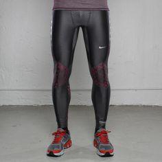 Nike AS UC Swift Tights