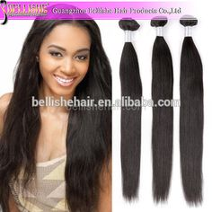 Cheveux humains hairstyles for long fine brazilian straight hair brazilian hair styles pictures