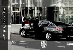 Flitways.com is ideal choices for you to book the vehicles online as well as it brings you instant solution for your vehicle hire to the maximum hassle. Get the advanced facilities with modem booking system of fleets with unique facilities.  #limo_service_Chicago