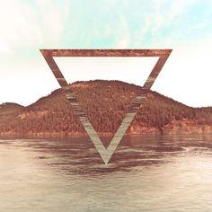 Island v03 by Bear Mountain