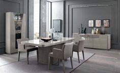 diningroom #DolceVita #SMAMobili