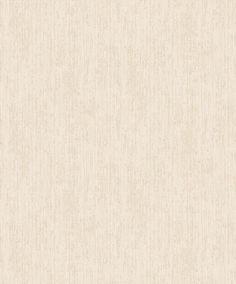 Tapete rasch textil 100616