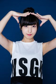 Cute Japanese, Japanese Girl, Pretty Asian, Body Poses, Voice Actor, Photo Book, Actors & Actresses, Beautiful Women, Singer