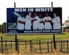 Saw this out in the middle of nowhere -- too hilarious.   Funny - Hilarious Signs & Billboards