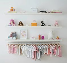 baby, beautiful, cute, nursery, room, storage