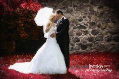 Heute schnell mal das frische Grün angemalt .. was tut man nicht alles fürs beste Bild .. www.hochzeitsfotografie-berlin.org #hochzeitsfotograf #hochzeitsfotografberlin #weddingphotographer #weddingphotographerberlin #hochzeit #wedding #hochzeitsfotografie #hochzeitsfoto #weddingpic #marriage