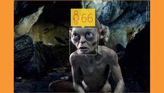 Die Webseite how-old.net verrät, wie alt die berühmtesten Filmfiguren aussehen. Dabei sind Voldemort, Hulk und ein Zombie aus TWD! How Old: Filmfiguren im Alterscheck ➠ https://www.film.tv/go/6P