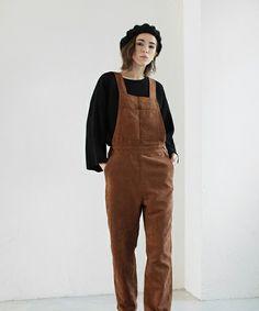 【セール】フェイクスエードサロペット(サロペット/オーバーオール)|AZUL by moussy(アズールバイマウジー)のファッション通販 - ZOZOTOWN