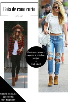 Healthy snacks for preschoolers to bring to school ideas 2017 fall Boho Fashion, Winter Fashion, Womens Fashion, Day And Nite, Diet Motivation Pictures, Timberland Boots Outfit, Woman Illustration, Leggings, Curtido