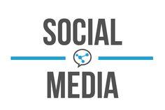 SOCIAL MEDIA Social Media Channels