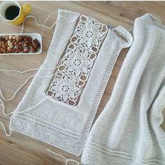 #örgü #dantel #motif #baby #bebek #battaniye #atkı #bere #şal #tığişi #kalp #love #aşk #star #yıldız #followforfollow #follow4follow #followme #follow #crochet #crocheting #crochetaddict #knitting #knittingaddict #hobi #rengarenk #elişi #mutluluk #instagram #babyblanket