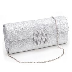 ad037f2120b2 14 Best Women s Evening Bags images