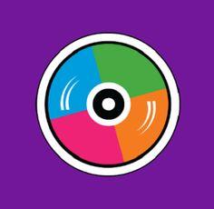 Tải Zing Mp3 - Nghe và Download Nhạc Chất Lượng Cao 320kbs - Ch Play