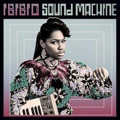 I#IbibioSoundMachine, #África #soundway #records, #nuevo, #african #music, #afrika, #africans, #musica, #music, #africanmusic, #dance,