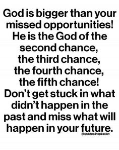 The daily Scrolls is the home of internet's best Bible Quotes, Bible Verses, Godly Quotes,. Best Bible Quotes, Bible Verses Quotes, Jesus Quotes, Quotes About God, Encouragement Quotes, Faith Quotes, Great Quotes, Words Quotes, Wise Words