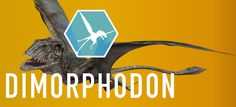 All 18 Dinosaur Species Appearing in Jurassic World