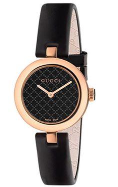 6323270b5 Las 19 mejores imágenes de Nuestros Gucci favoritos
