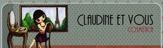Claudine et vous - webshop (Spain) ♥ Sóley Organics selling point