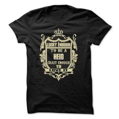 [Tees4u] - Team HEID #name #tshirts #HEID #gift #ideas #Popular #Everything #Videos #Shop #Animals #pets #Architecture #Art #Cars #motorcycles #Celebrities #DIY #crafts #Design #Education #Entertainment #Food #drink #Gardening #Geek #Hair #beauty #Health #fitness #History #Holidays #events #Home decor #Humor #Illustrations #posters #Kids #parenting #Men #Outdoors #Photography #Products #Quotes #Science #nature #Sports #Tattoos #Technology #Travel #Weddings #Women