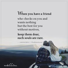 Besties Quotes, Best Friend Quotes, Cute Quotes, Funny Quotes, Dear Best Friend, User Friends Quotes, Forever Friends Quotes, Smile Quotes, Bffs