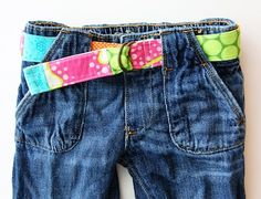 12 Ways To Use Fabric Scraps