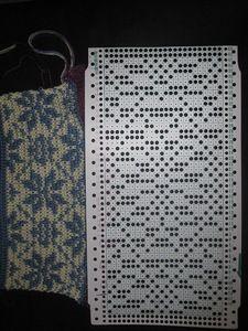 Knitting Machine Patterns, Card Patterns, Shibori, Baby Knitting, Handmade, Knitting Patterns, Knitting And Crocheting, Knitting Machine, Fabrics