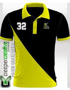 Polo t shirts Polo T Shirt Design, Corporate Uniforms, Camisa Polo, Polo T Shirts, Bearded Men, Lacoste, Shirt Designs, Men's Polo, Polo Ralph Lauren
